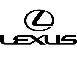 Permalink to Lexus kicks off sponsorship of the NSRT